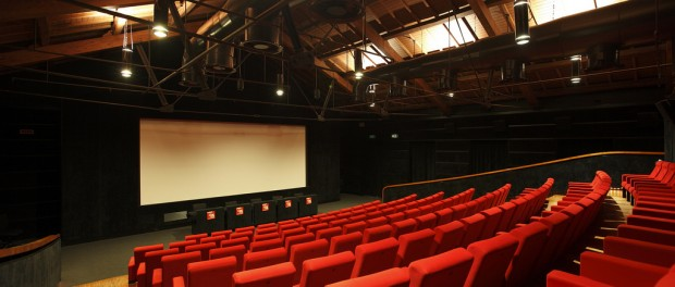 Ad aprile, torna Cinemadays