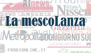 Oggi è stato presentato, a Roma, il francobollo che commemora il centenario dell'Eparchia di Lungro