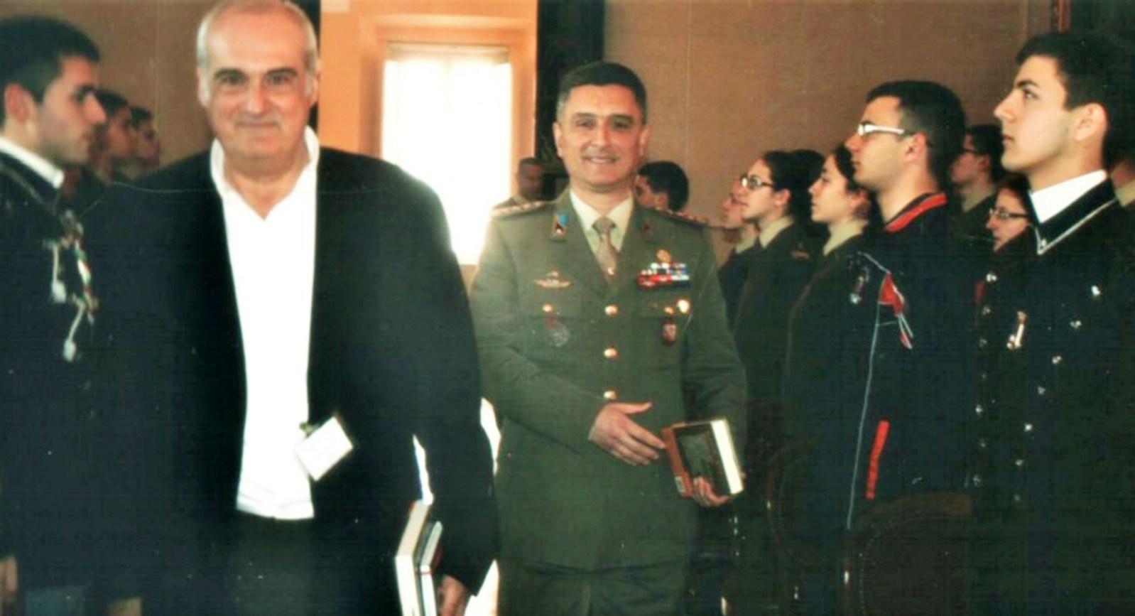 Regionali, Movimento Stella d'Italia pronto per la sfida in Piemonte