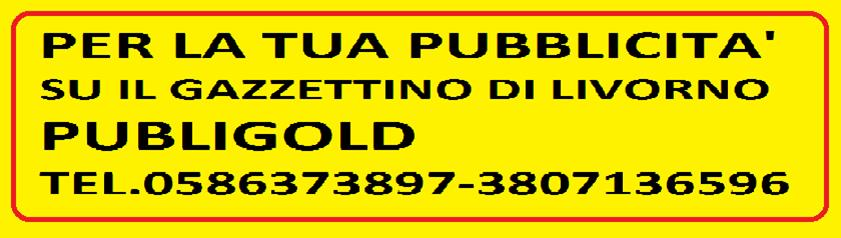 Serie A: Parma-Milan 1-1, frena il Milan nella corsa Champions