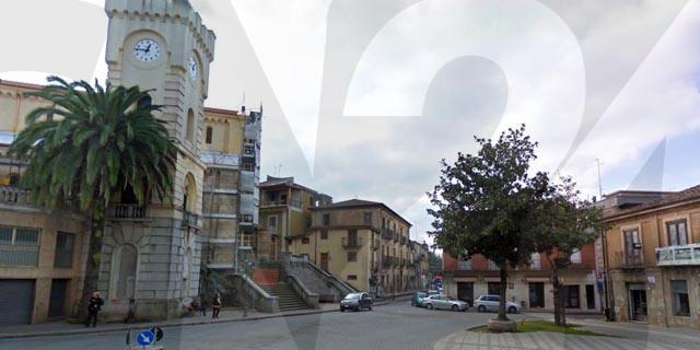 Cinquefrondi: siglato accordo tra il comune e con l'Università la Sapienza di Roma