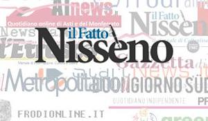 """Giunto danneggiato sulla 640 Agrigento – Caltanissetta, Anas: """"Lunedì lavori di riparazione"""""""
