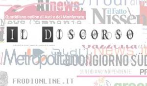 Buona la prima: Udinese-Milano 1-0