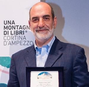 Premio Cortina d'Ampezzo 2019