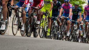 Giro d'Italia 2020, Brindisi sarà una delle tappe di arrivo