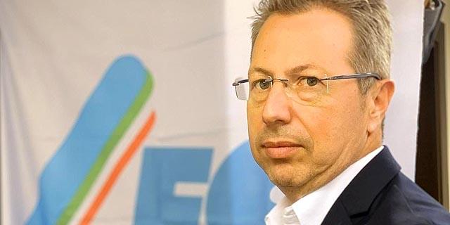 Polizia. Il cosentino Renato Guaglianone nominato al vertice del sindacato LeS
