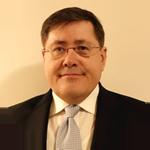 Giovanni Cigala