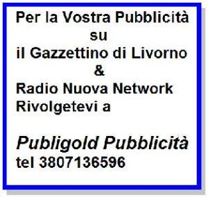 Previsioni Meteo Toscana Mercoledì 13 Novembre