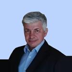 Emanuele Panzera Scurto