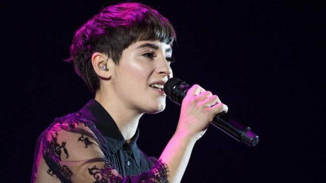 X Factor 13, vince la giovanissima Sofia Tornambene, ha solo 16 anni. Secondi i Booda, terzi La Sierra, Davide Rossi si piazza al quarto posto