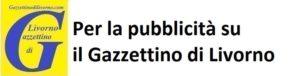 Previsioni meteo Toscana Mercoledì 22 Gennaio
