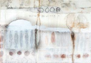 """""""AER"""", il progetto dell'artista Mauro Pipani con ESNOVA – gruppo di San Marino – a Bologna in occasione di Artefiera"""