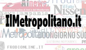 Polizia arresta spacciatore 51enne a San Benedetto del Tronto (AP)