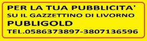 Serie A, Lazio-Inter 2-1: Immobile e Milinkovic la ribaltano sorpassata l'Inter