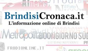 """Coronavirus a Ostuni, il Sindaco Cavallo: """"Sei nuovi casi ma erano già in isolamento. Cordoglio per il concittadino Carmine Pinto"""""""