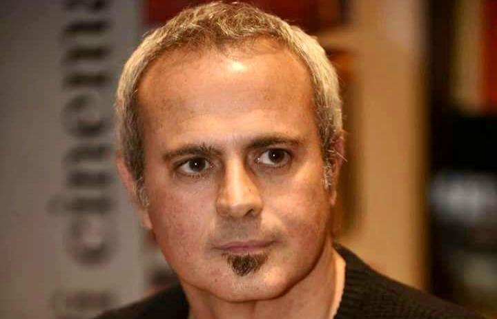 Sicilia: samonà nuovo assessore ai beni culturali