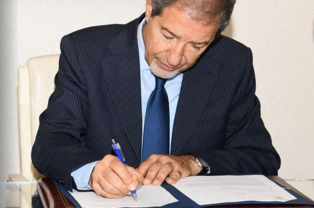 Musumeci firma la nuova ordinanza, cosa riapre in sicilia dal 18 maggio