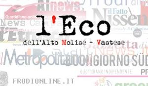 """Alberghiero e viabilità, Di Lucente a ruota libera: """"Alfredo Ricci inadeguato"""""""