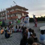 """Al via il centro estivo comunale """"Un'estate all'arrembaggio"""" di San Michele Salentino"""