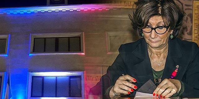 """Crotone. Il commissario Costantino: """"Bilancio comunale strumento di sviluppo"""""""