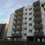 La giunta ha deliberato la destinazione dei 50 nuovi alloggi comunali al quartiere Paradiso