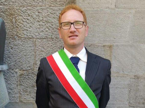 Positivo al Covid a Castiglione, il sindaco: «I contatti già posti in isolamento»