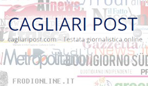 Il 'claun' Il Pimpa in tour in Sardegna