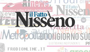 Accordo di collaborazione Comune di Mussomeli –CACCIPIT –RM INTERNATIONAL BUSINESS ALLA CARTA EDITORIAL