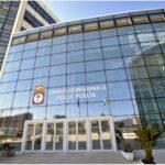 Covid, turismo e cultura, Regione stanzia 50 milioni per supportare aziende in difficoltà