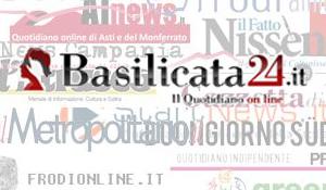 Controlli dei carabinieri sulle strade del Potentino, 10 denunciati