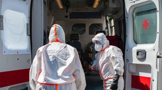 Coronavirus, bollettino del 22 settembre: in sicilia 108 i nuovi casi e una vittima