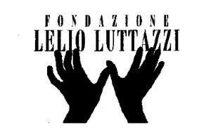 Tributo a Lelio Luttazzi 27 ottobre al Politeama Rossetti
