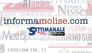 Sì al taglio dei parlamentari, in Molise percentuale più alta d'Italia. M5S: avanti con le riforme