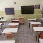 """Chiusura scuole, Caroli: """" E' la più triste rappresentazione dell'incapacità del Governo Regionale"""""""
