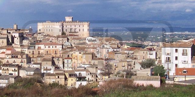 Corigliano-Rossano, manovra da 122mln di euro per lo sviluppo della città