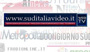 Ordinanza chiusura scuola in Basilicata efficace fino al 3 dicembre