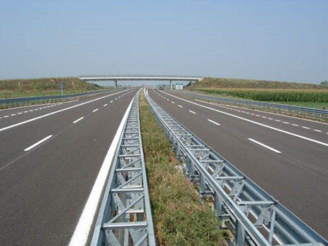 Anas. Nuovo bando da 1,2 miliardi di euro per il risanamento di ponti e viadotti