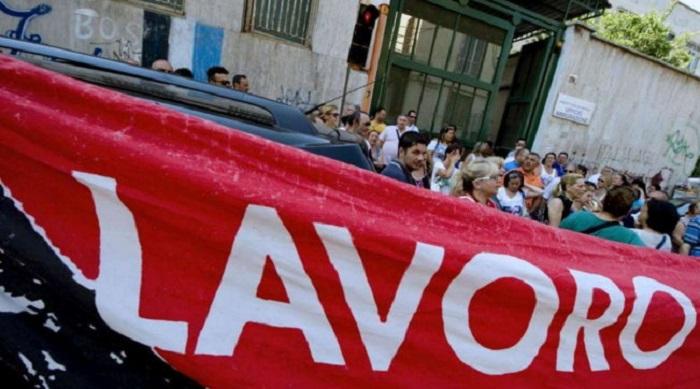 Covid, Istat: donne più colpite dalla crisi, 470mila occupate in meno