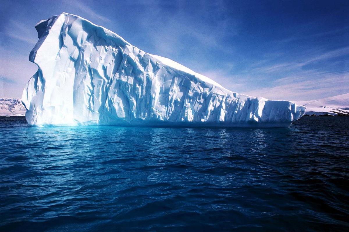 bankimpresanews.com - Antartide: il nuovo Eldorado? Il sesto continente tra pretese e diritto internazionale