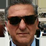 Aurelio Coppeto