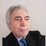 Pietro Carattoli