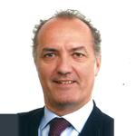 Mario Mondini