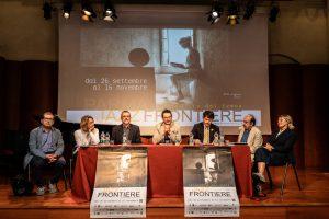 Presentato il ParmaJazz Frontiere Festival 2021